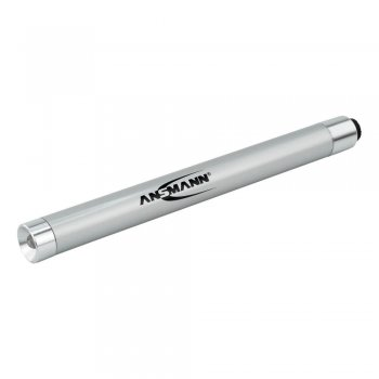 Ansmann LED penlight (led svítilna, 2xAAA)