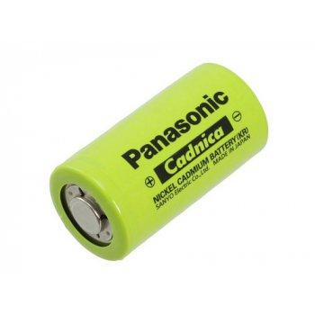 Panasonic Sanyo N-3000CR