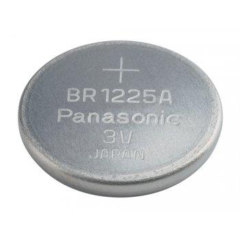 Panasonic BR-1225A/BN
