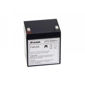 FUKAWA FWU30 výměnná sada za RBC30
