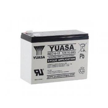 YUASA REC10-12