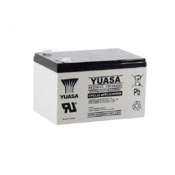 YUASA REC14-12