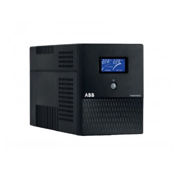 ABB PowerValue 11LI Pro 1000VA
