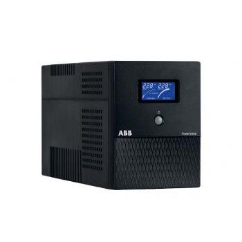 ABB PowerValue 11LI Pro 2000VA