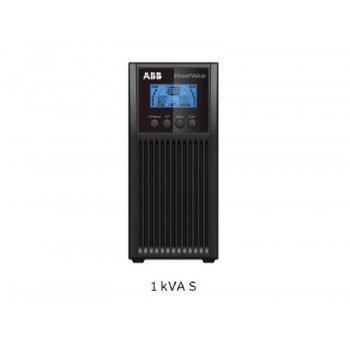 ABB PowerValue 11T G2 1kVA S