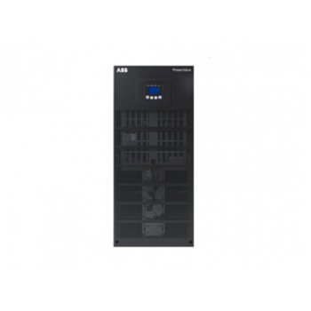 ABB PowerValue 11/31T 10kVA B