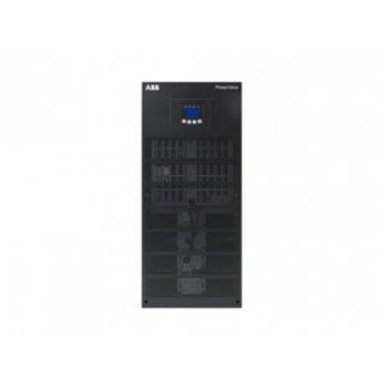 ABB PowerValue 11/31T 20kVA S