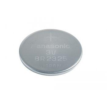 Panasonic BR-2325/BN