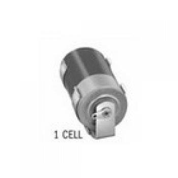 Keystone 2175 držák baterie D
