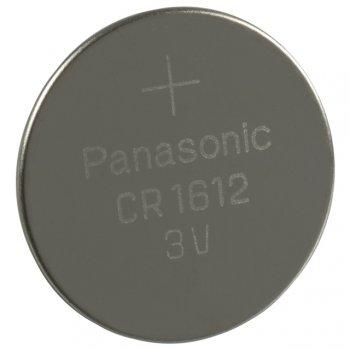 Panasonic CR-1612/BN