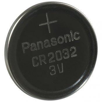 Panasonic CR-2032/BN