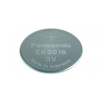 Panasonic CR-2016/BN
