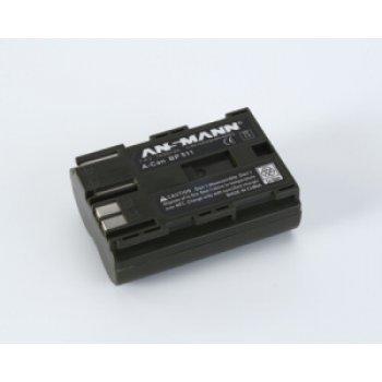 Ansmann Canon BP 511 - A-CAN BP 511 fs bulk.jpg