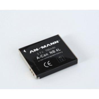 Ansmann Canon NB4L - A-CAN NB 4 L fs bulk.jpg