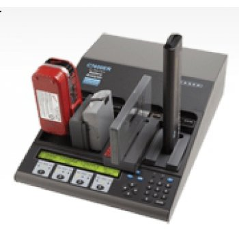 Cadex C7400ER C analyzer