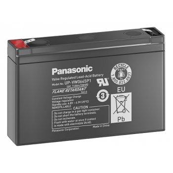 Panasonic UP-VW0645P1