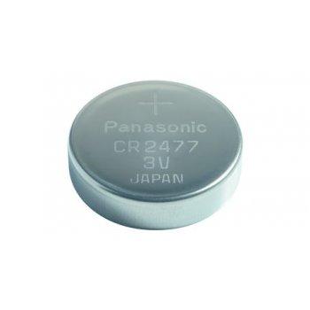 Panasonic CR-2477/BN