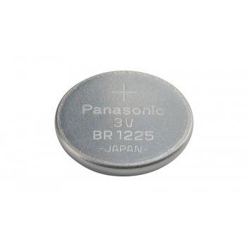 Panasonic BR-1225/BN