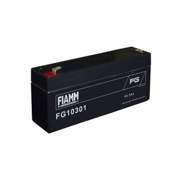 Fiamm FG10301