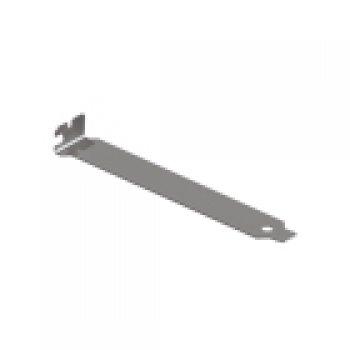 Keystone 9200 záslepka PCI slotu