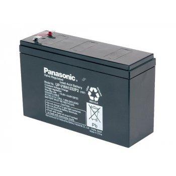 Panasonic UP-VWA1232P2
