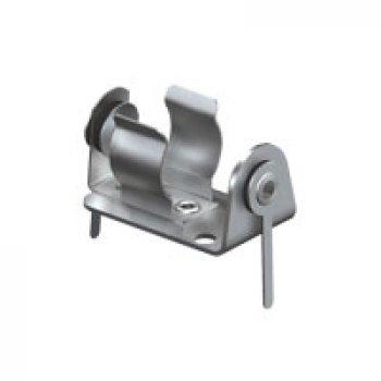 Keystone 2103 držák baterie 1/2AA
