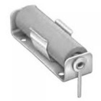 Keystone 2226 držák baterie D