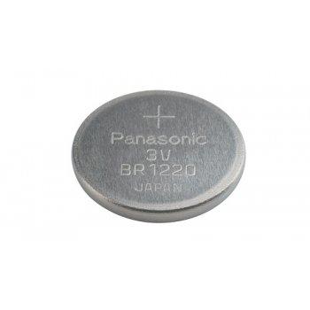 Panasonic BR-1220/BN