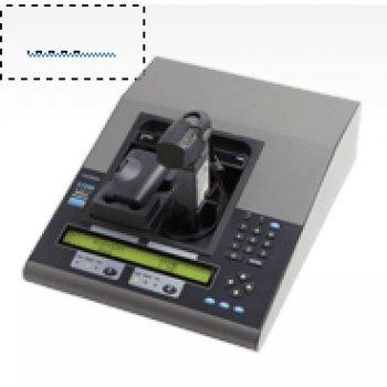 Cadex C7200 C analyzer