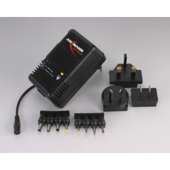 Ansmann ACS 410 traveller mobil