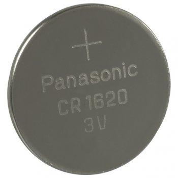 Panasonic CR-1620/BN /BE