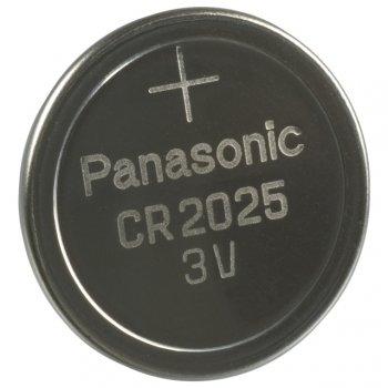 Panasonic CR-2025/BN